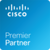 Cisco Channel Premier Partner
