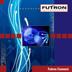 Futron Connect