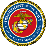 Marine Corps
